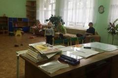 В Приморье из подтопленного поселка эвакуируют детский дом