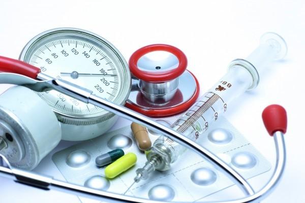 ВОЗ: Сотни тысяч детей умирают из-за чрезмерного употребления антибиотиков