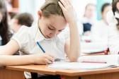 Медведев выступил за отмену второй смены в школе