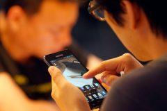 Роструд выпустит мобильное приложение для жалоб на работодателя