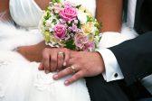 Юным россиянам могут запретить жениться без согласия родителей