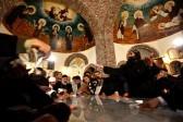 Первое прошение о строительстве церкви в Египте подал мусульманин