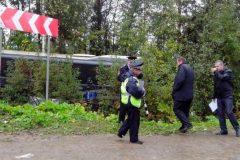 Кировчанин спас 39 пассажиров автобуса ценой собственной жизни