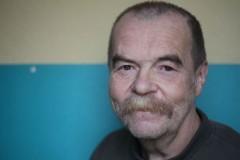 «Сами виноваты»: «Ночлежка» издаст книгу о жизни бездомных