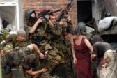 Беслан. 10 героев спецназа