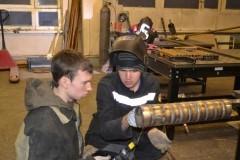 В России проводится чемпионат профмастерства для инвалидов