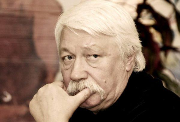 Скончался автор мультфильмов «Жил-был пес» и «Путешествие муравья»