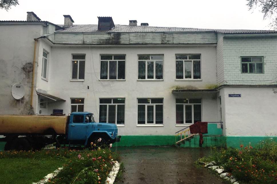 primorsky.ru