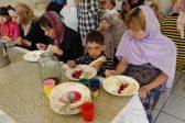 Митрополит Нью-Йоркский Иларион призвал помочь беженцам на Украине