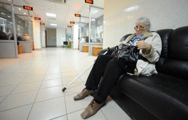 Глава Росстата: Надо повышать пенсионный возраст, иначе мы не проживем