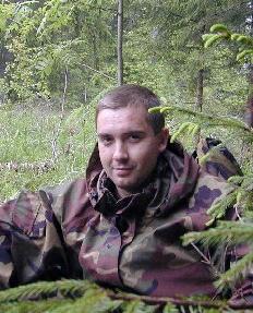 Роман Катасонов