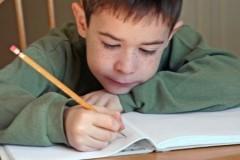 Объявлен прием работ на литературный конкурс «Лето Господне»