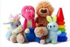 Восьмилетняя жительница Польши продала игрушки, чтобы помочь больной маме