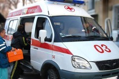 Онкобольной житель Кубани застрелился из ракетницы для фейерверков