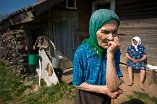 «Коммерсантъ» узнал опредложении перераспределять налоги впользу малообеспеченных регионов