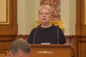 В России создадут сеть организаций для работы с одаренными детьми