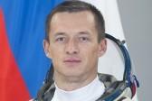 Российский летчик возьмет в космос Евангелие и иконы
