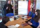 Лучшие преподаватели читают видеокурс по ОПК