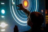 Ольга Васильева: Астрономия школьникам нужна, а военная подготовка — нет