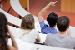 В рейтинге лучших университетов мира выросло число российских вузов