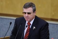 Российским паралимпийцам предложили соревноваться заочно