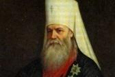 Церковь отметит 200-летие Макария (Булгакова) литературной постановкой