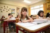 В Греции отменили утреннюю молитву в школах