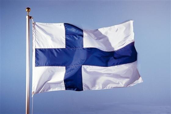 Изъятые у россиянки дети отправятся из Финляндии в Россию с отцом