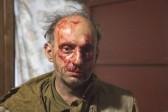 На Кубани неизвестные в масках напали на экологов и пожарных