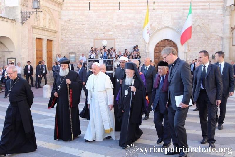 la_cerimonia_finale_di_assisi_con_il_papa_francesco_6