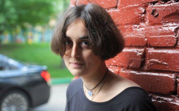 Лида Мониава: В России актуальна не эвтаназия, а доступность морфина