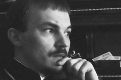 Игумен Никодим (Балясников): Реакция на прещение отца Иоакима (Парра) неприятно удивила