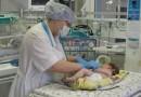 В Ульяновске родителей пустят в детскую реанимацию