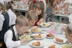 Медики выявили причину массового отравления школьников в Екатеринбурге