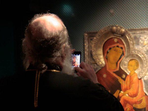 riisa-suomen-ortodoksinen-kirkkomuseo