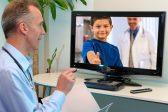 В правительстве предлагают лечить пациентов «по скайпу»