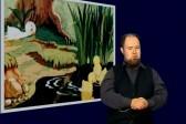 Знаменитые мультфильмы адаптируют для детей с нарушением слуха