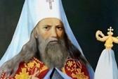В Молдове причислили к лику святых первого митрополита Бессарабии