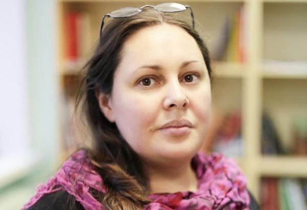 Елена Альшанская: Новый детский омбудсмен сдвинет ситуацию с мертвой точки