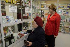 СМИ: Из российских аптек могут исчезнуть несколько дорогих лекарств