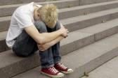 Правоохранители расследуют массовый исход подростков из спецучилища