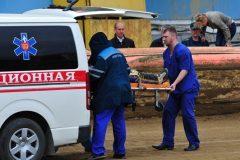Суд отменил оправдательный приговор учителям по делу о гибели школьника