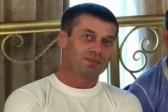 Житель Чечни спас женщину, едва не утонувшую в свой день рождения