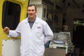 Врач из ставропольского роддома спас двух людей, попавших в ДТП