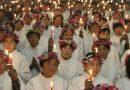 В Китае могут ужесточить религиозное законодательство