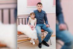 Возбуждено дело о гибели 5-летней девочки после визита к стоматологу
