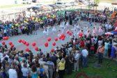 Против бывшего учителя 57 школы возбуждено уголовное дело