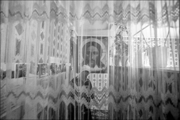 Психологические манипуляции в Церкви – как распознать и что делать