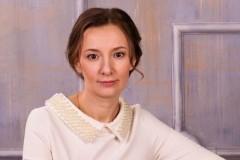 Новым детским омбудсменом стала Анна Кузнецова