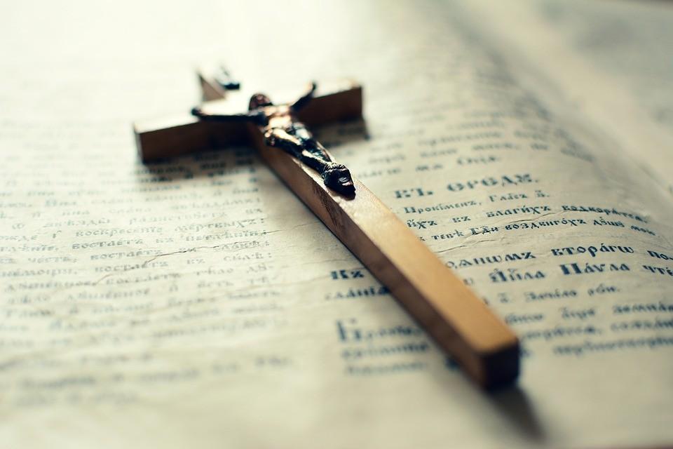 Смертные грехи - как спастись?
